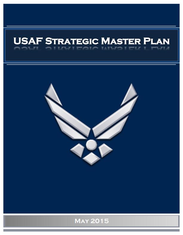 strat master plan.jpg