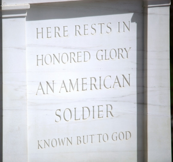 tomb-of-the-unknown-soldier (1).jpg