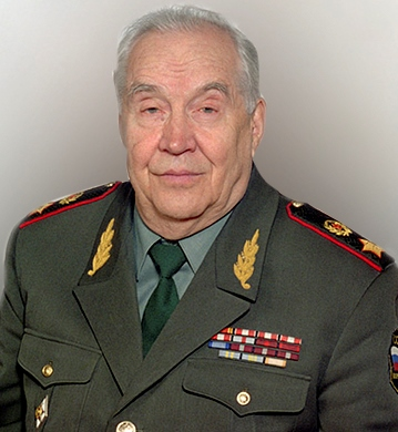 Makhmut Gareev (Wikimedia)