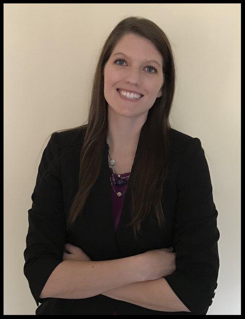 Katie Bratterton profile.jpg