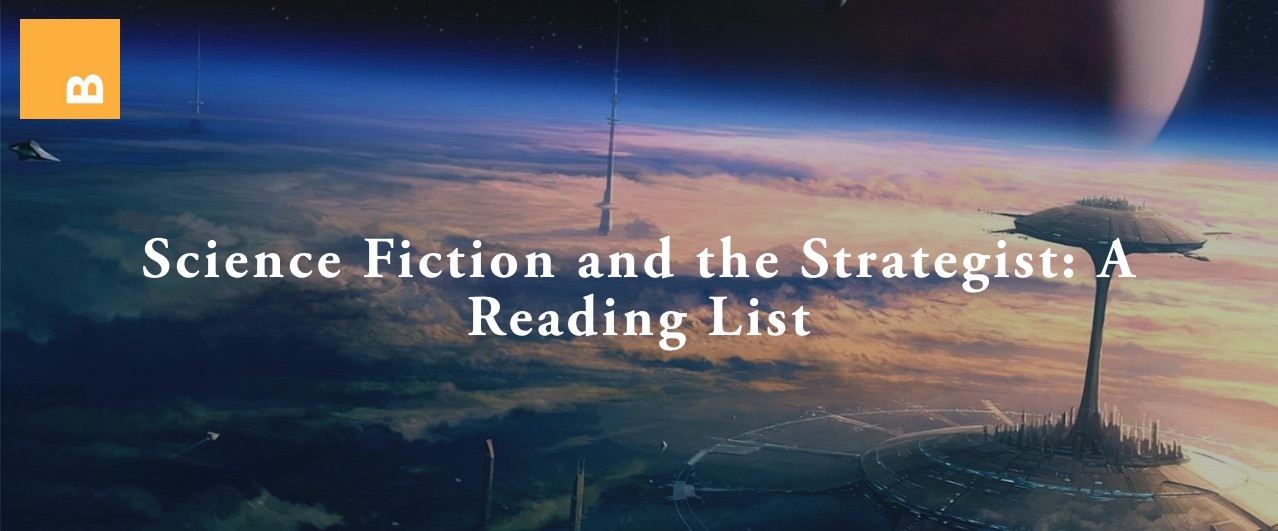2-6-17 Science Fiction and the Strategist.jpg