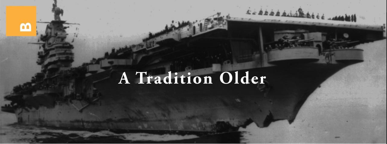 A Tradition Older.jpg