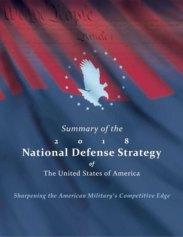 us-pentagon-2018-national-defense-strategy-summary-1-638.jpg