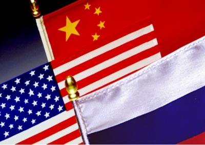 US_China_Russia-omu.jpg