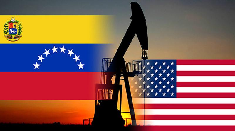 petroleo-venezuela.jpg