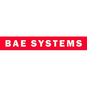 partner-baesystems.jpg