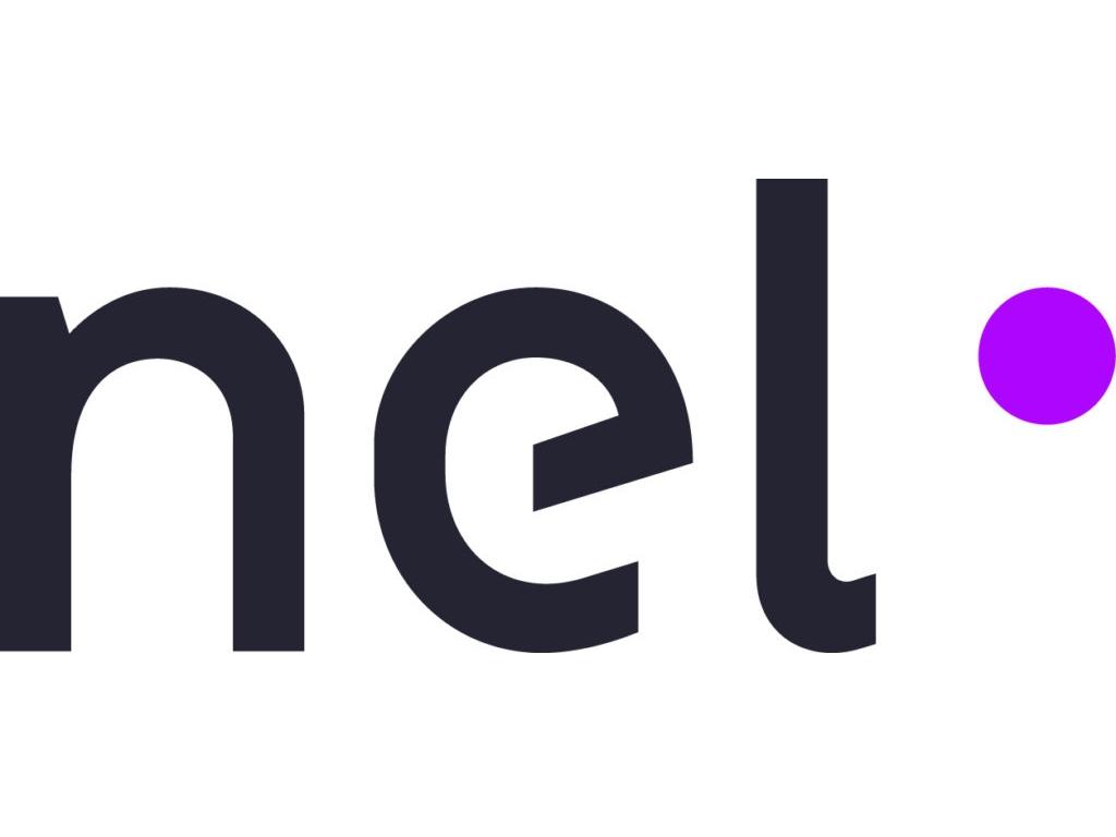 NEL-logo-positive-temp-1024x768.jpg