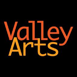 VALLEY ARTS DISTRICT