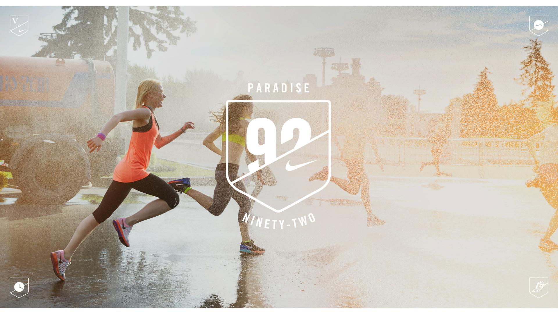 Nike_Moscow_Summer-Running_Wrap_09.001_o.jpg