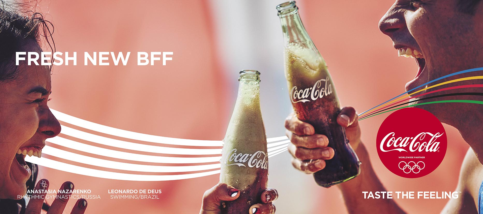 289026_CocaCola_Olympic_OOHGlobal_30sh_GoldMoment_LOWPASS_14.jpg