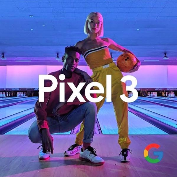 google_pixel3.jpg
