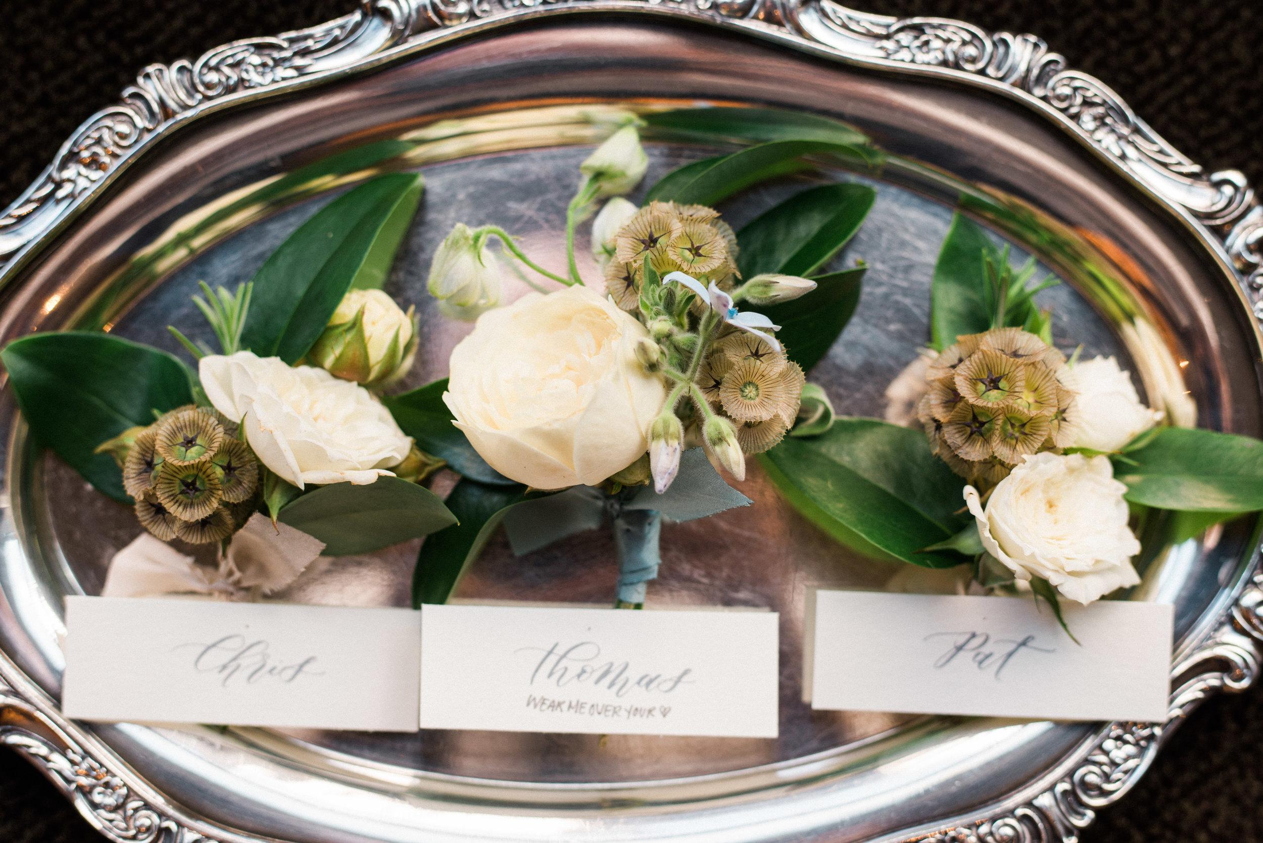 erintommy-four-seasons-seattle-wedding-ryan-flynn-details-0002.JPG