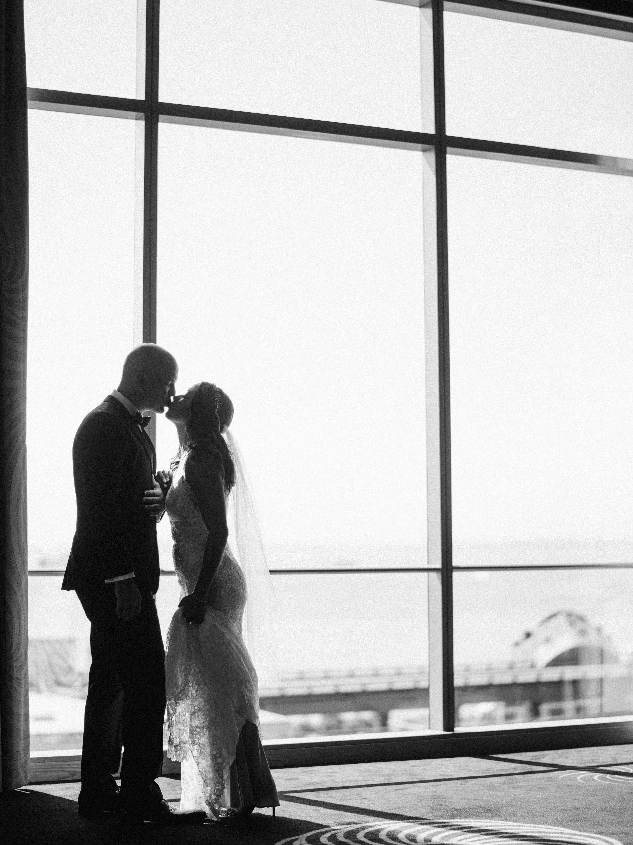 erintommy-four-seasons-seattle-wedding-ryan-flynn-photography-preceremony-0122.JPG