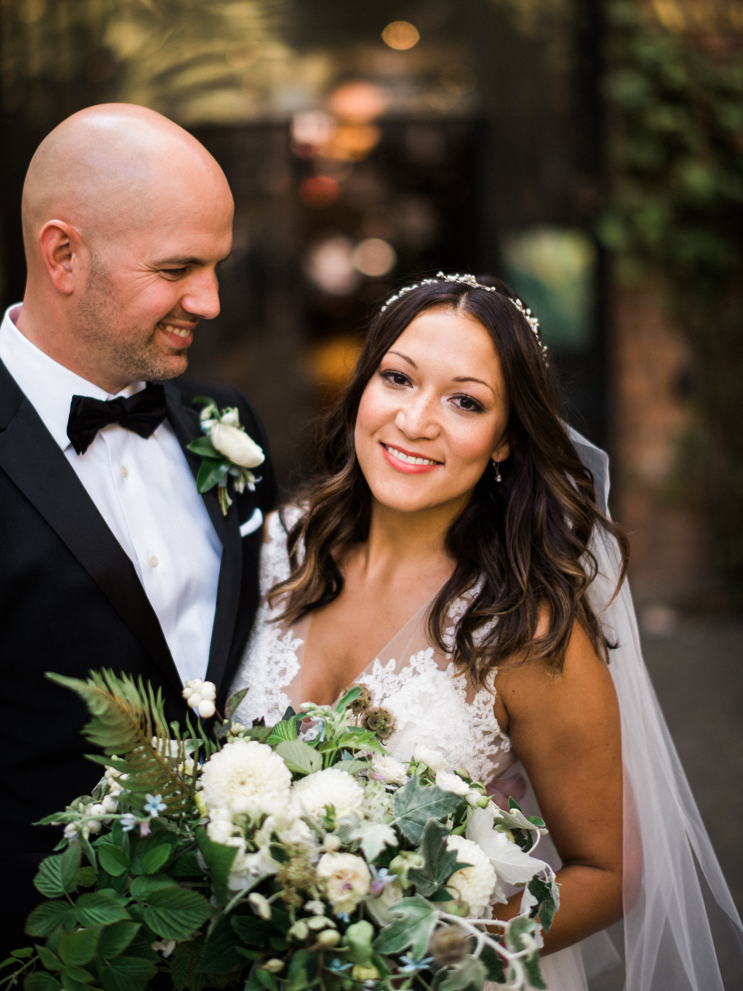 erintommy-four-seasons-seattle-wedding-ryan-flynn-photography-portraits-0017.JPG
