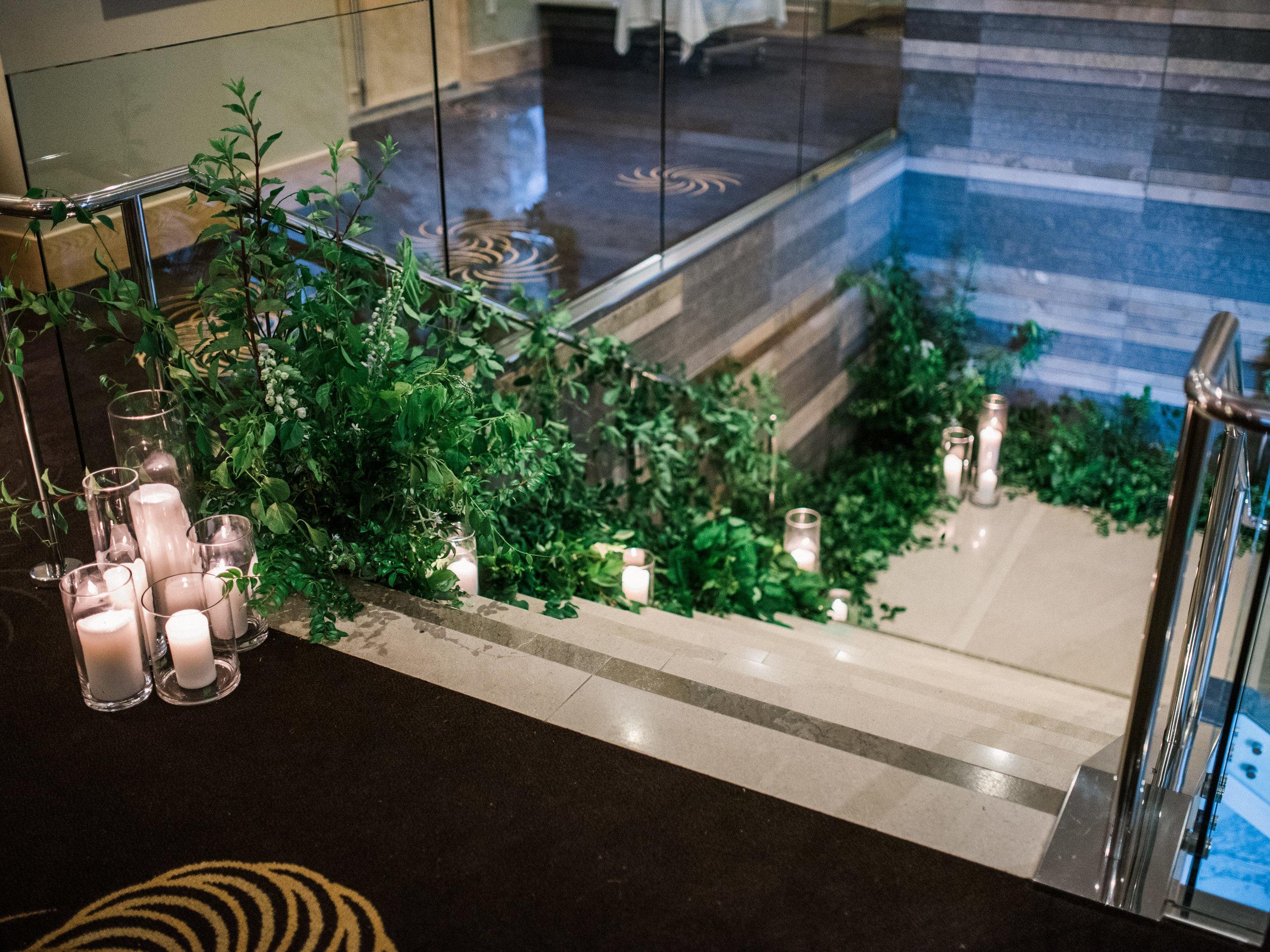 erintommy-four-seasons-seattle-wedding-ryan-flynn-details-0032.JPG