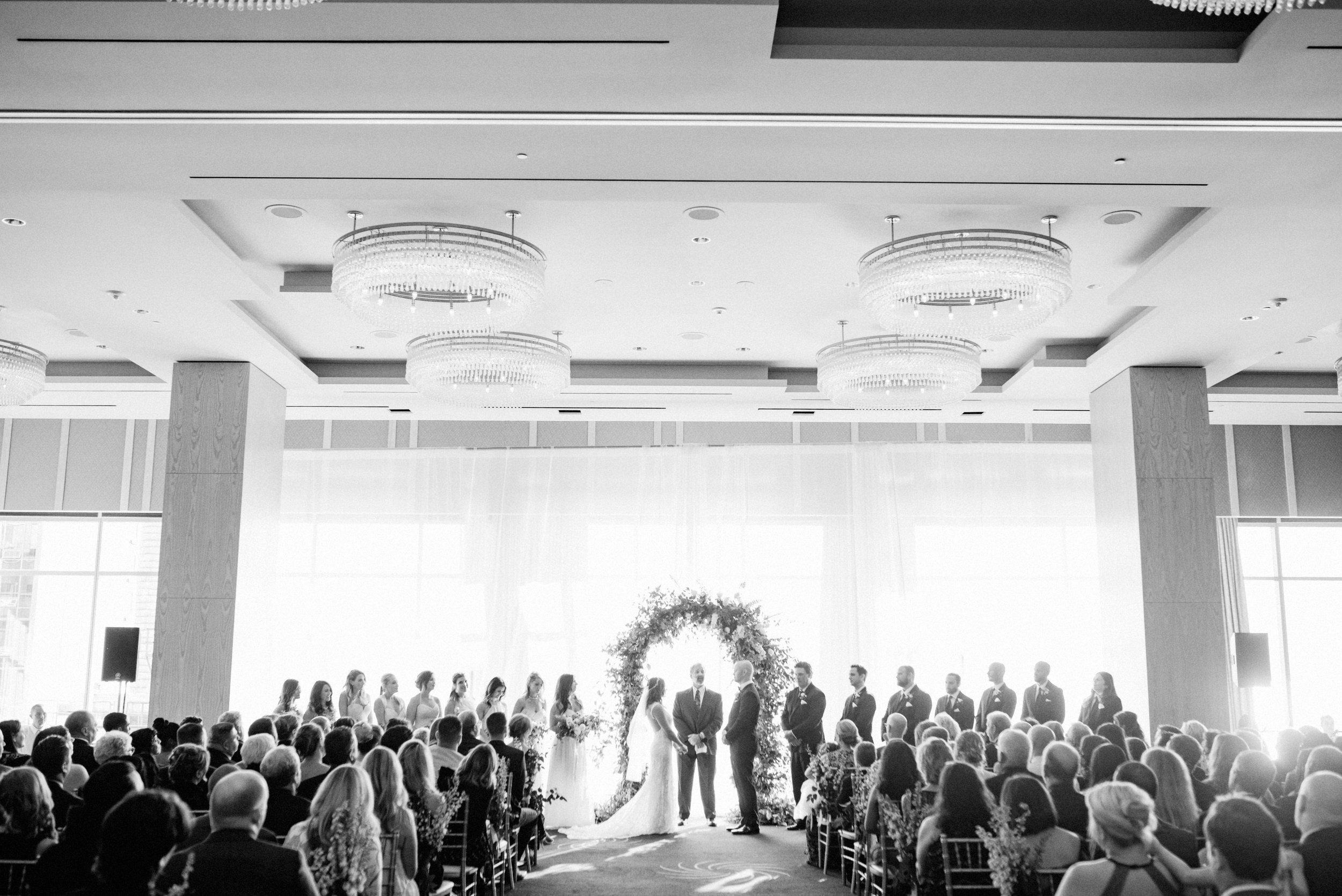 erintommy-four-seasons-seattle-wedding-ryan-flynn-photography-ceremony-0096.JPG