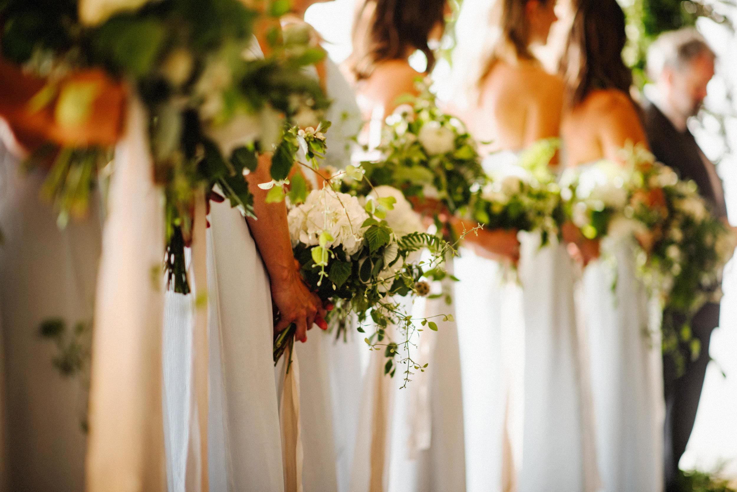 erintommy-four-seasons-seattle-wedding-ryan-flynn-photography-ceremony-0112.JPG