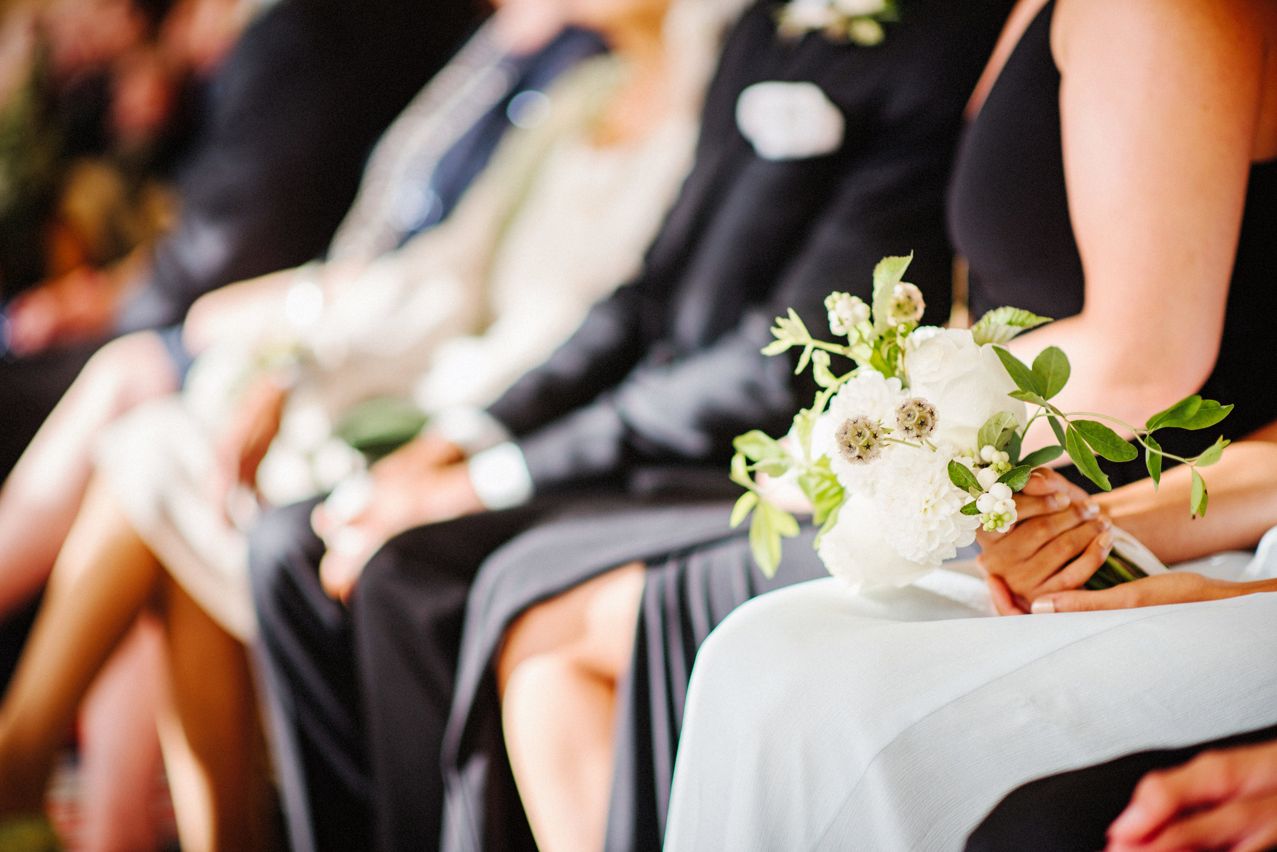 erintommy-four-seasons-seattle-wedding-ryan-flynn-photography-ceremony-0111.JPG