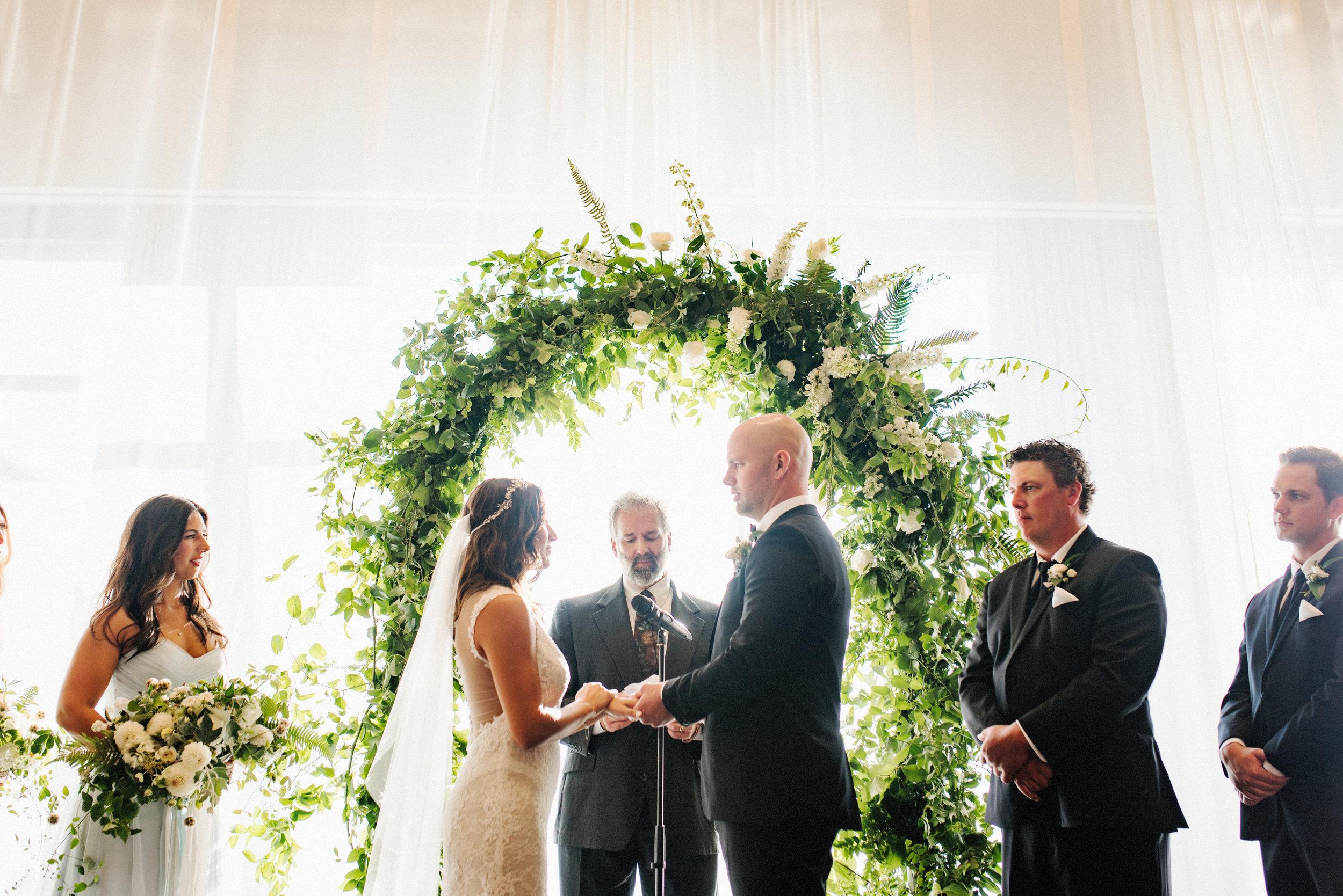 erintommy-four-seasons-seattle-wedding-ryan-flynn-photography-ceremony-0134.JPG