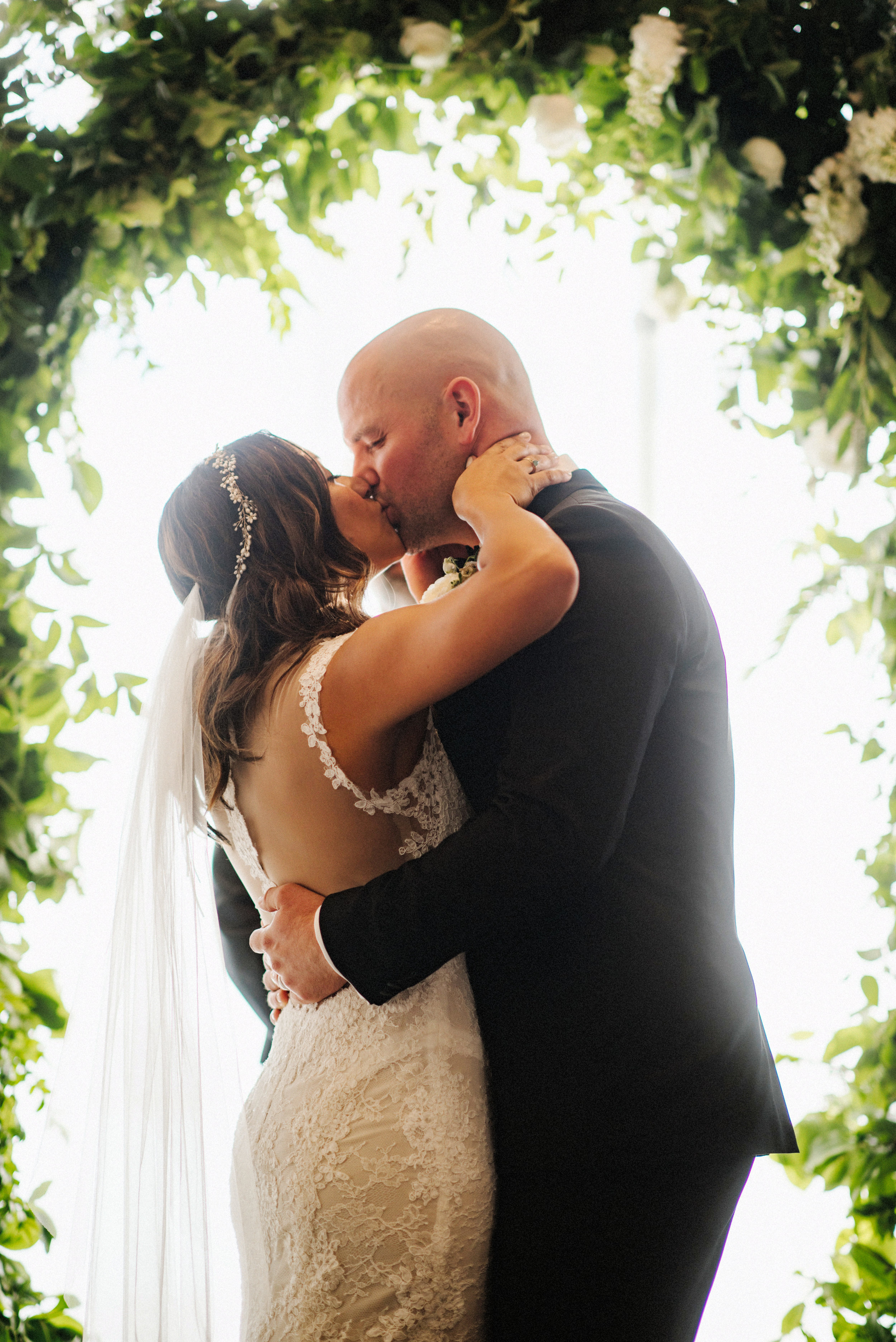 erintommy-four-seasons-seattle-wedding-ryan-flynn-photography-ceremony-0145.JPG