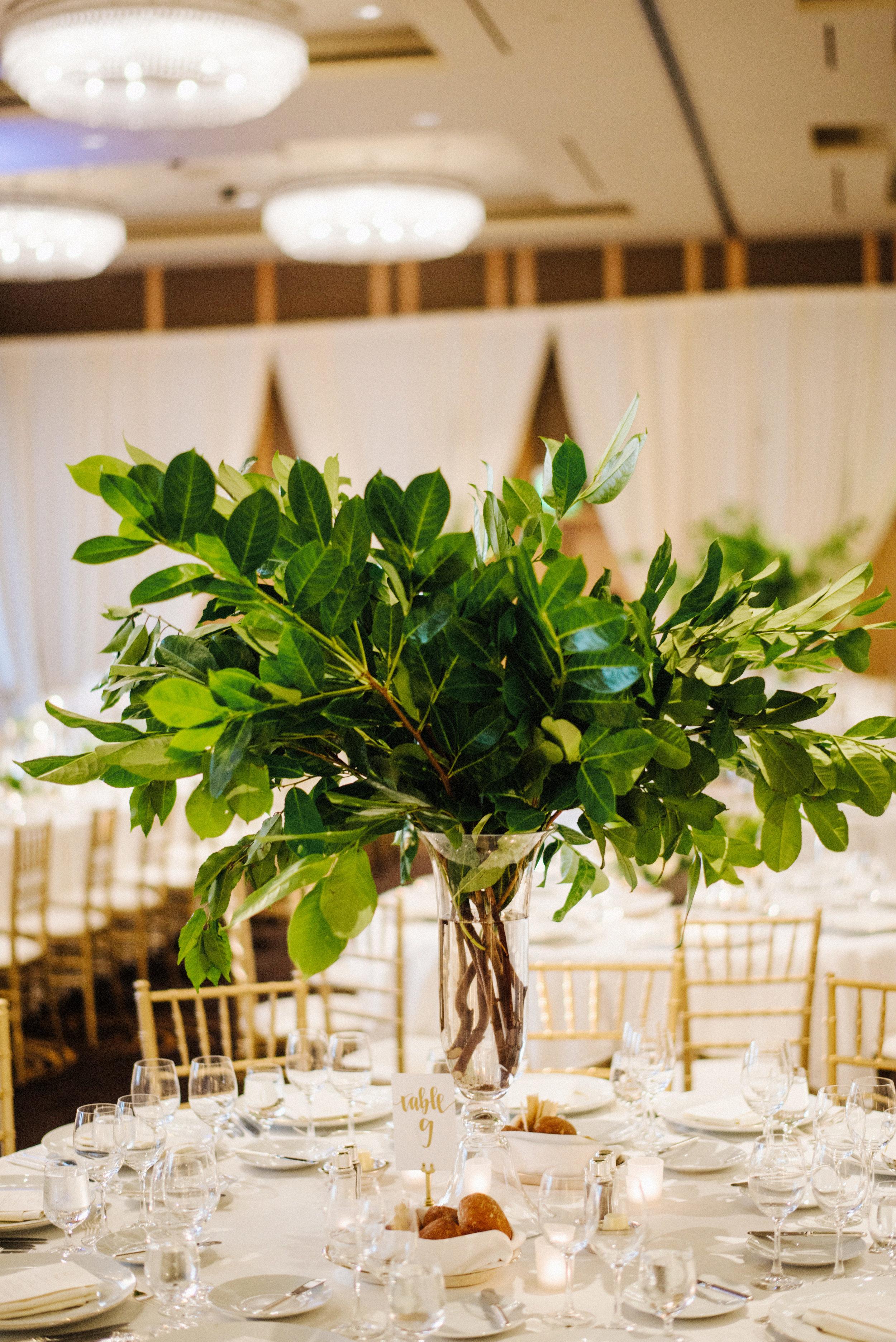 erintommy-four-seasons-seattle-wedding-ryan-flynn-details-0061.JPG