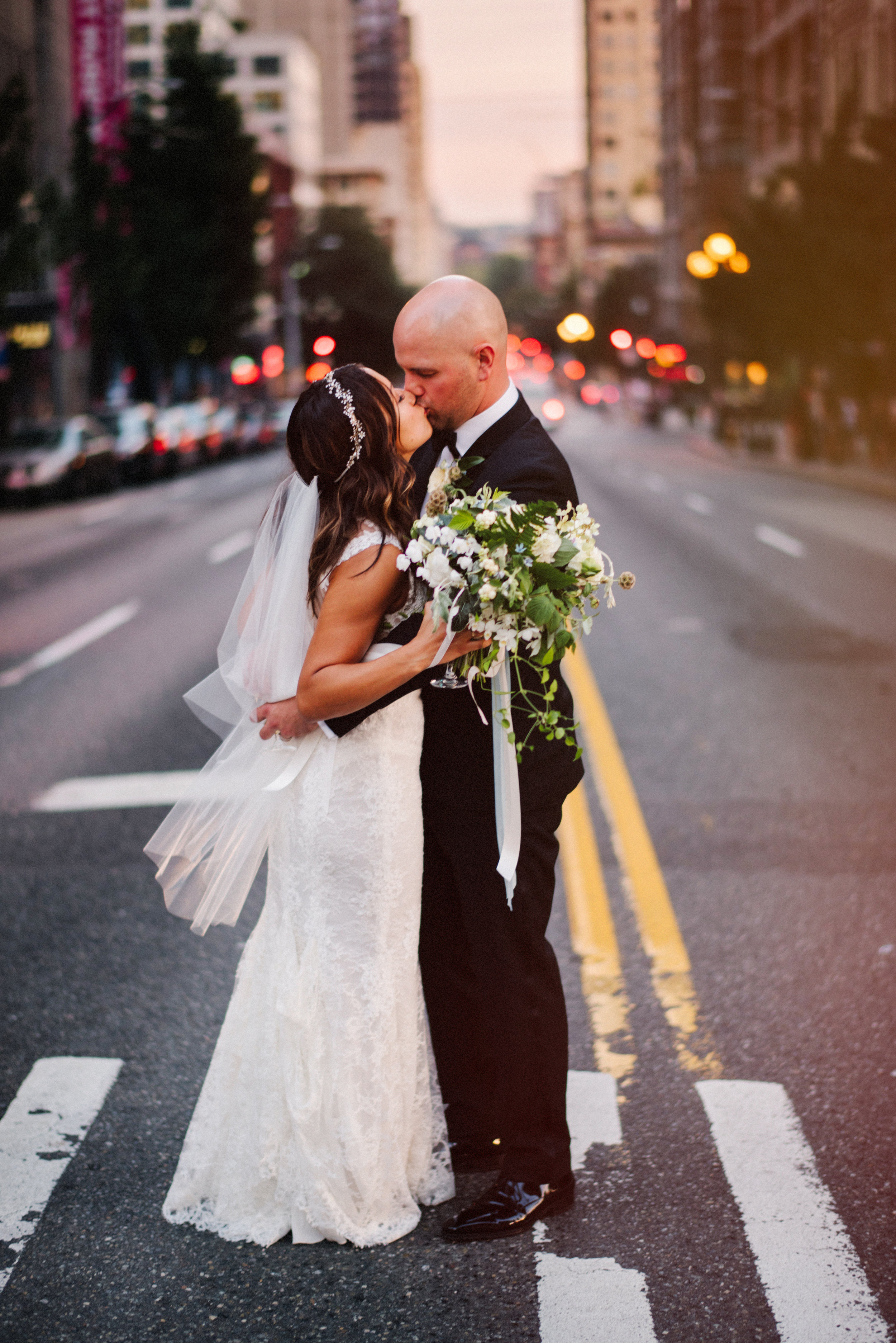 erintommy-four-seasons-seattle-wedding-ryan-flynn-photography-portraits-0063.JPG