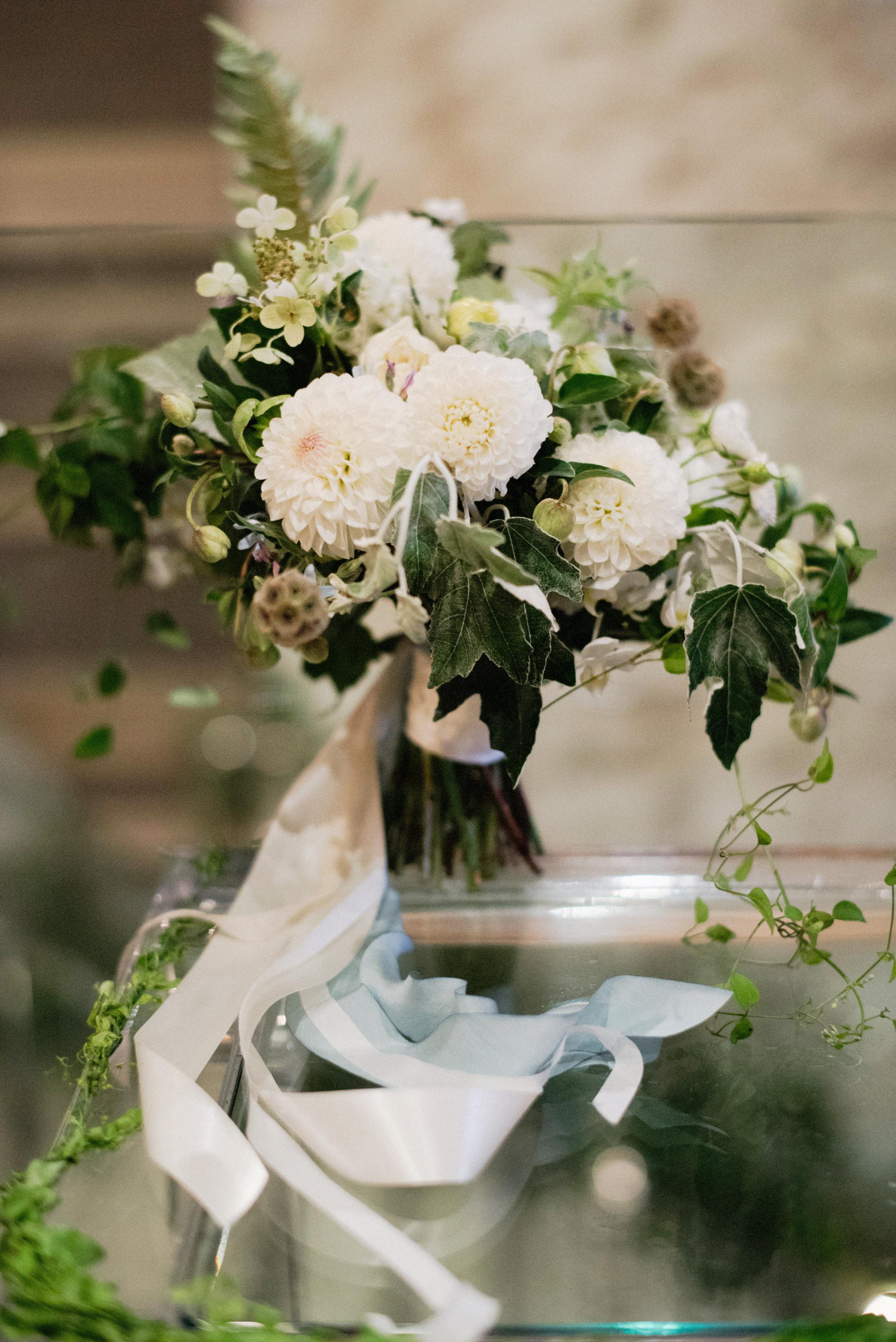 erintommy-four-seasons-seattle-wedding-ryan-flynn-details-0099.JPG