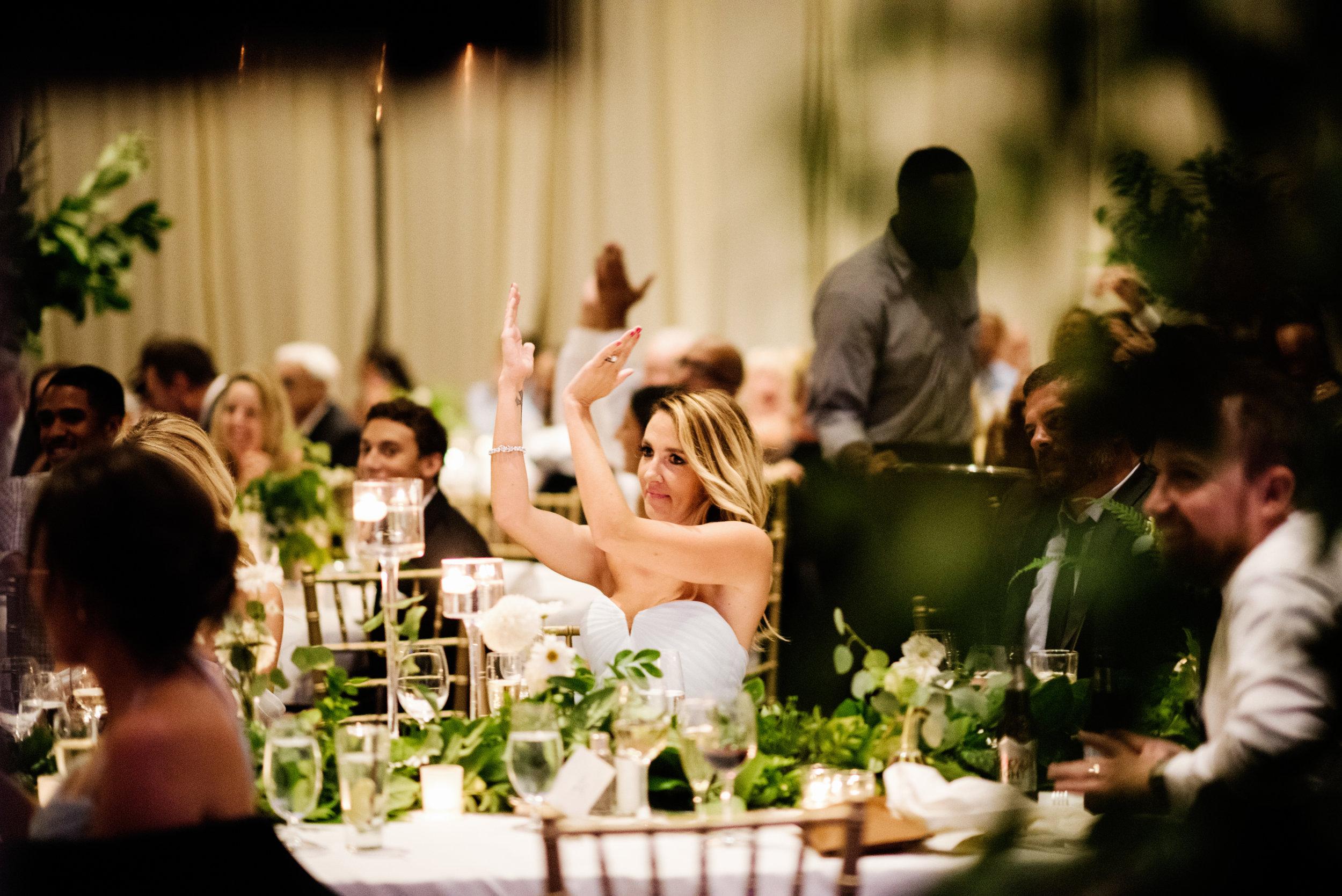 erintommy-four-seasons-seattle-wedding-ryan-flynn-reception-0140.JPG