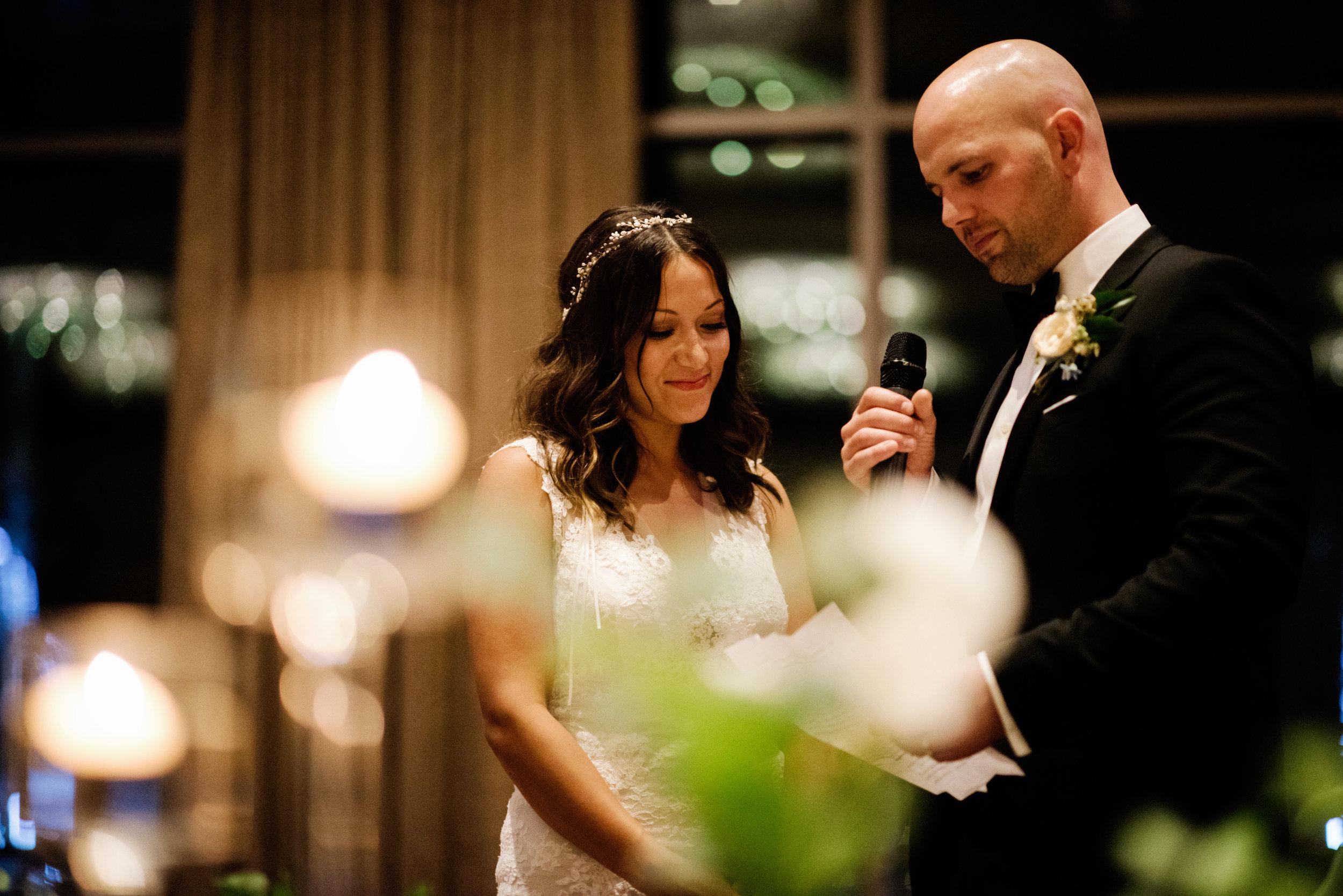 erintommy-four-seasons-seattle-wedding-ryan-flynn-reception-0203.JPG