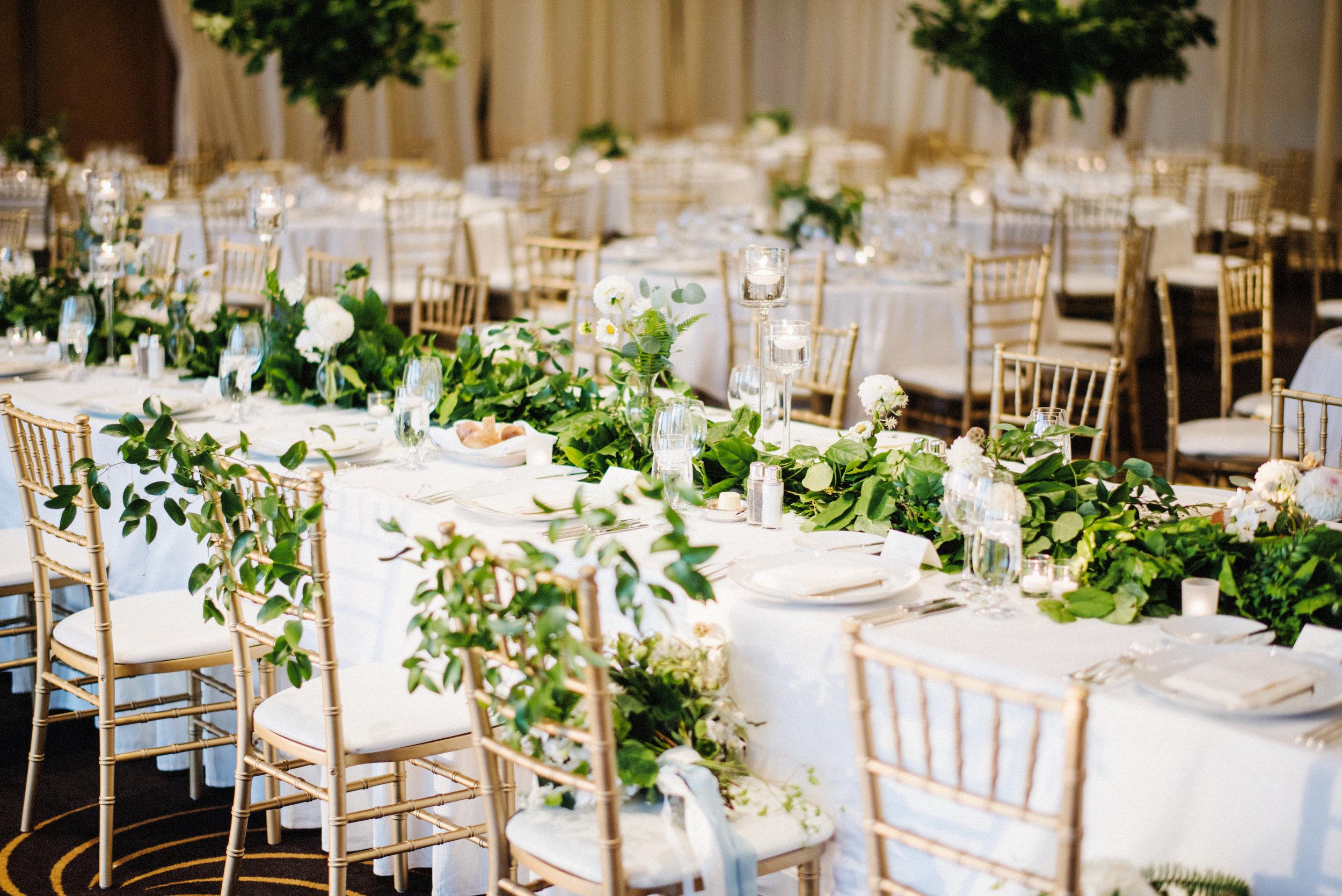 erintommy-four-seasons-seattle-wedding-ryan-flynn-details-0056.JPG