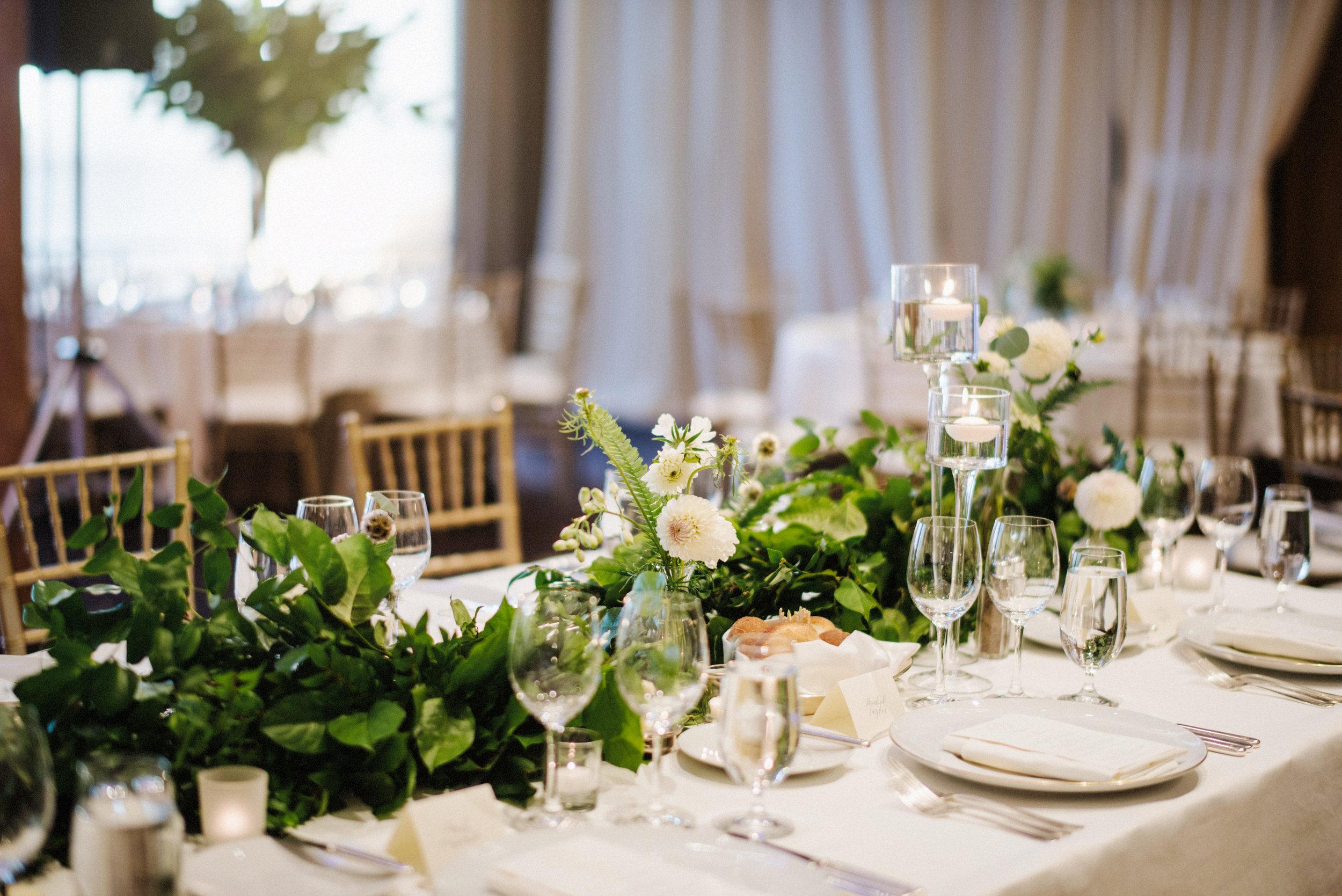 erintommy-four-seasons-seattle-wedding-ryan-flynn-details-0048.JPG