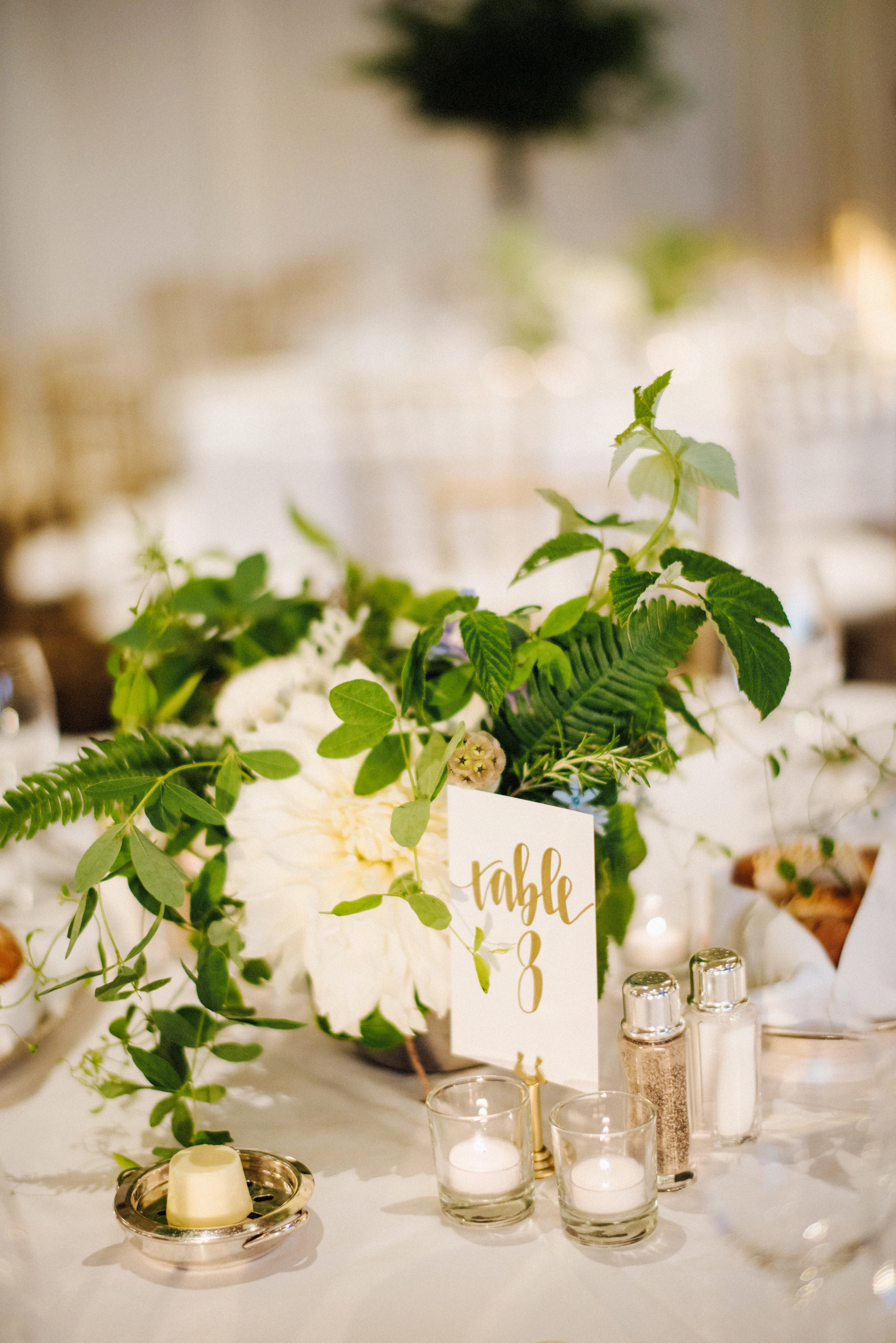 erintommy-four-seasons-seattle-wedding-ryan-flynn-details-0065.JPG
