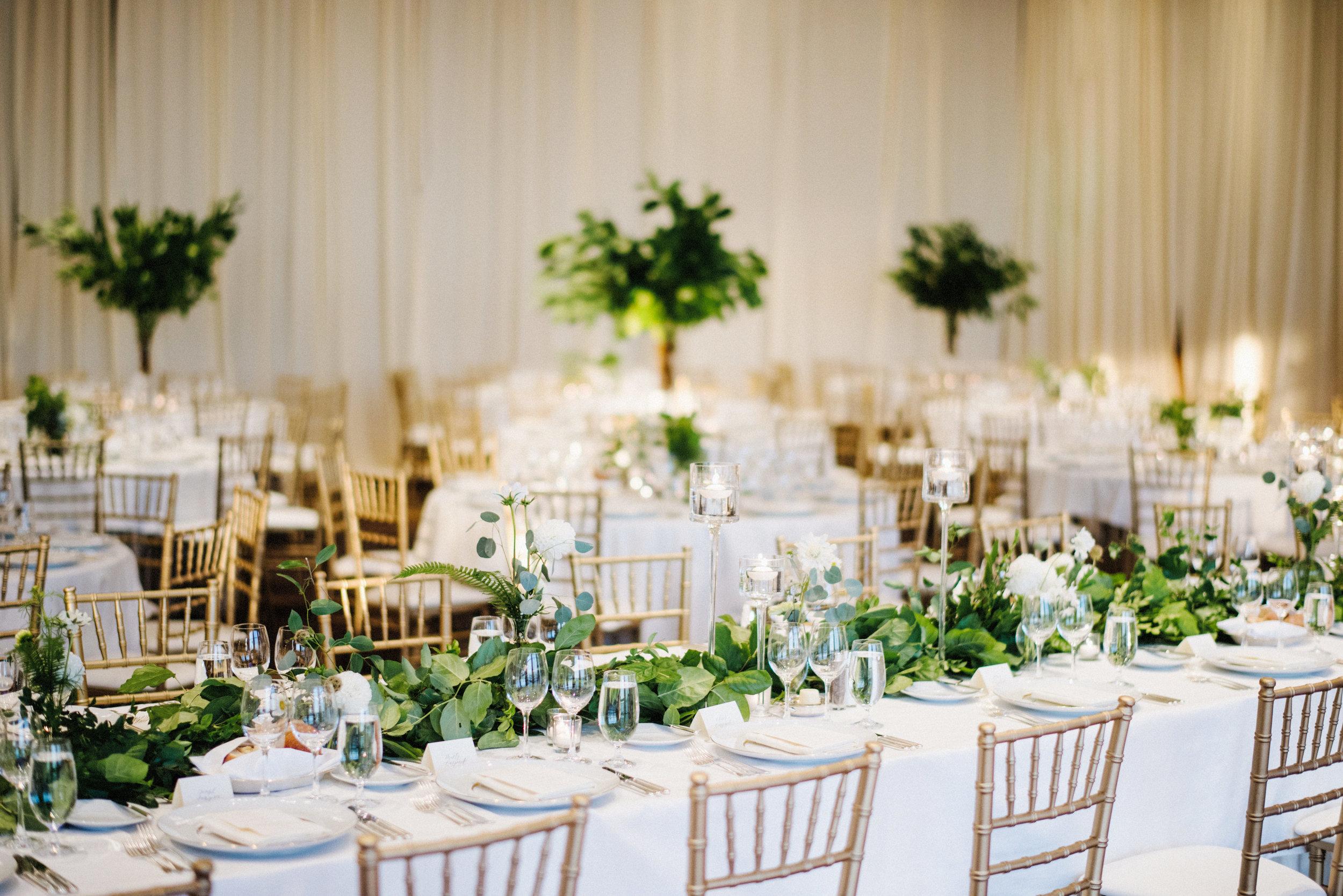 erintommy-four-seasons-seattle-wedding-ryan-flynn-details-0075.JPG
