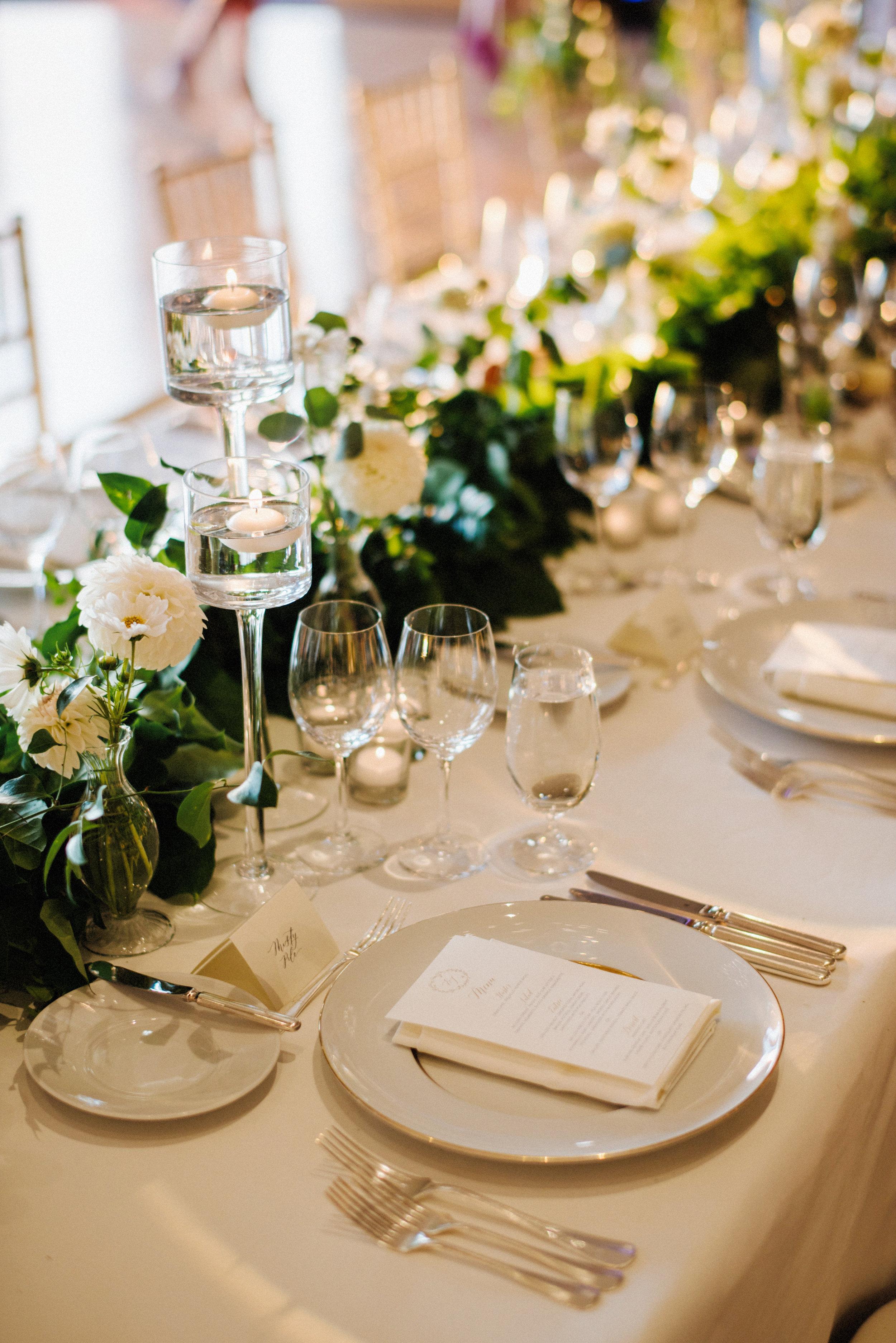 erintommy-four-seasons-seattle-wedding-ryan-flynn-details-0090.JPG
