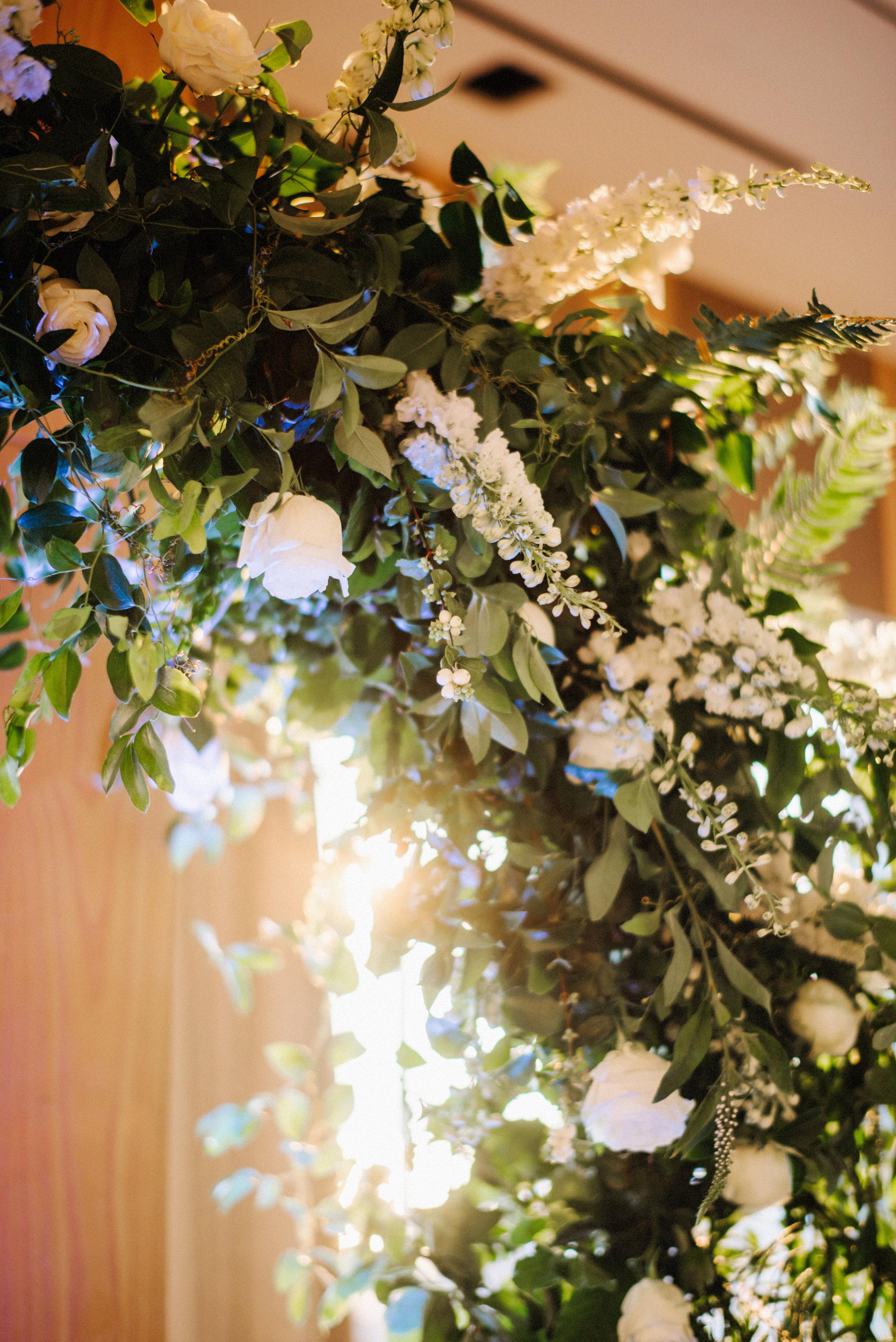 erintommy-four-seasons-seattle-wedding-ryan-flynn-details-0095.JPG