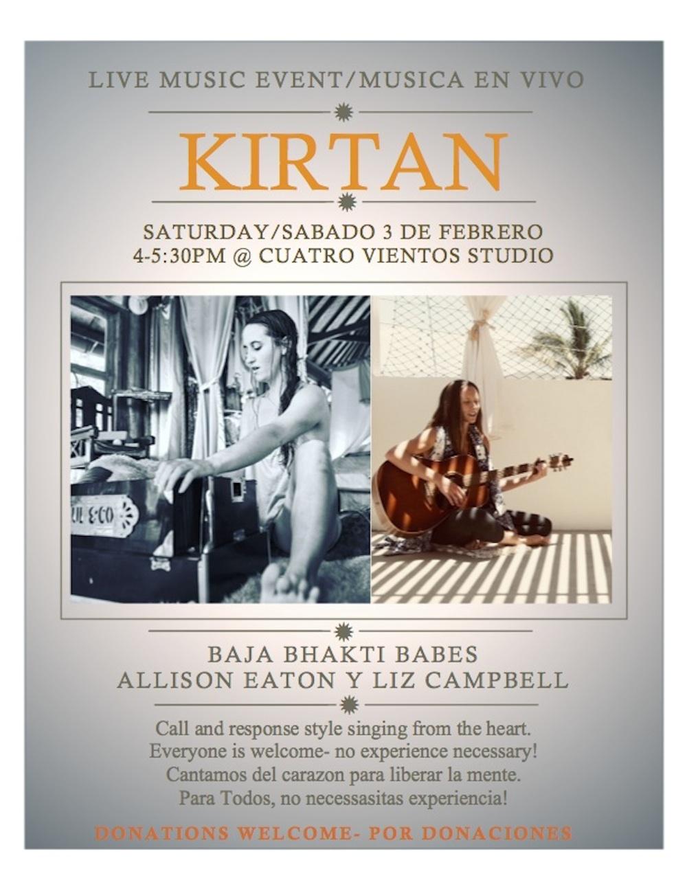Baja Bhakti Babes Kirtan Flyer .jpg