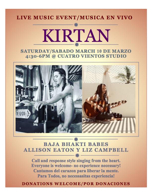 Baja Bhakti Babes Kirtan Flyer 2.jpg
