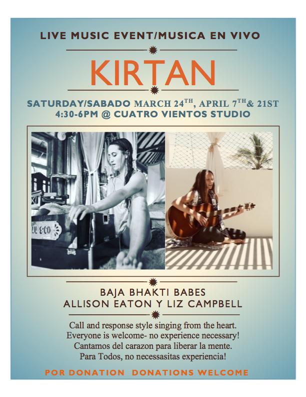 Baja Bhakti Babes Kirtan Flyer 2018.jpg