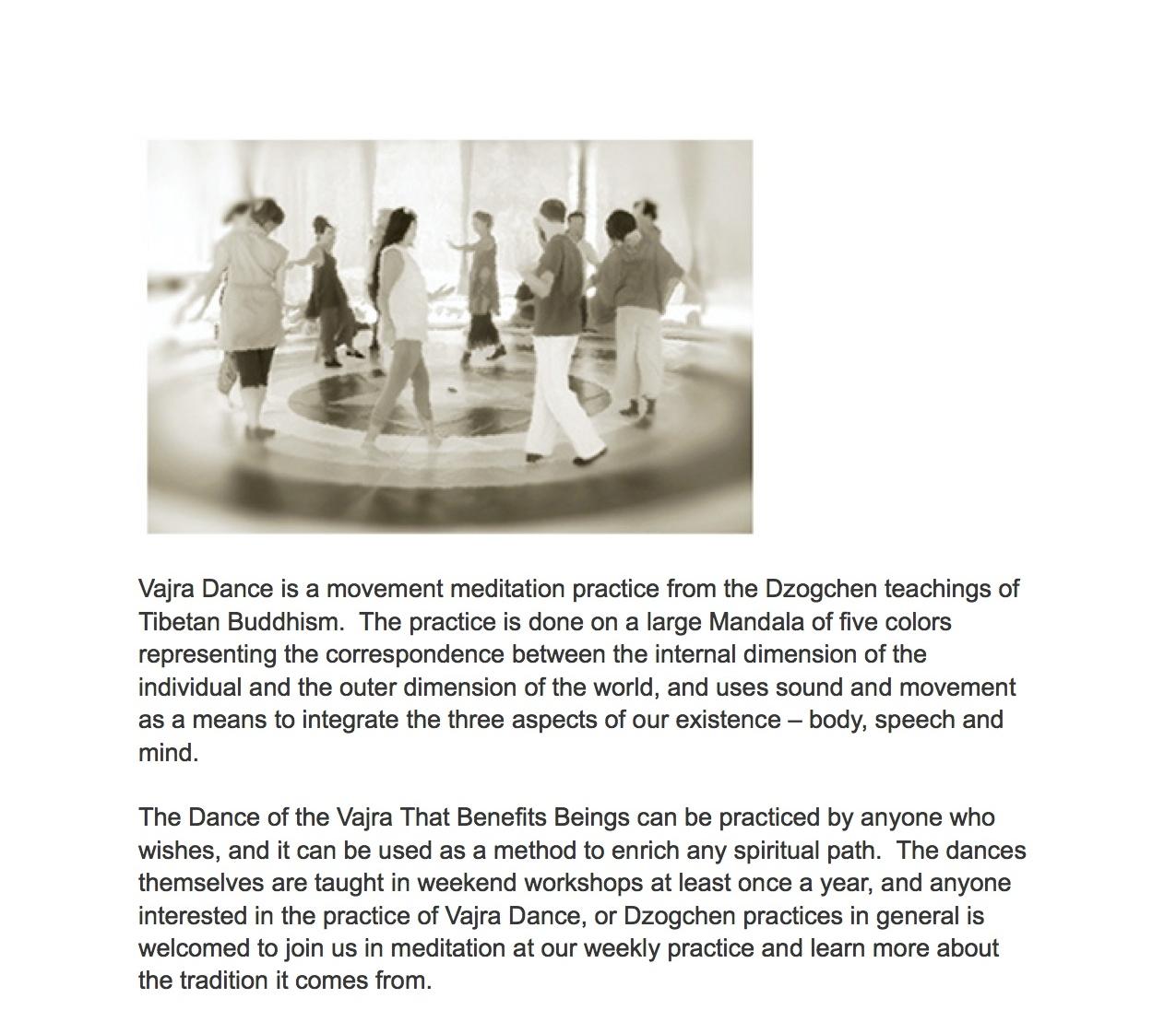 VaDa Description for 4V Webpage.jpg
