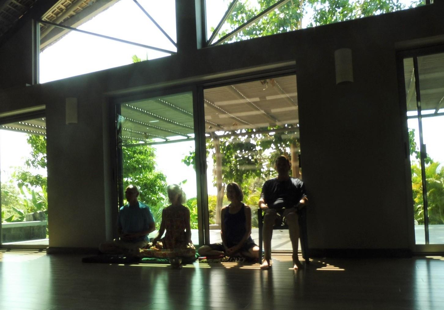 Meditation group-1.jpg