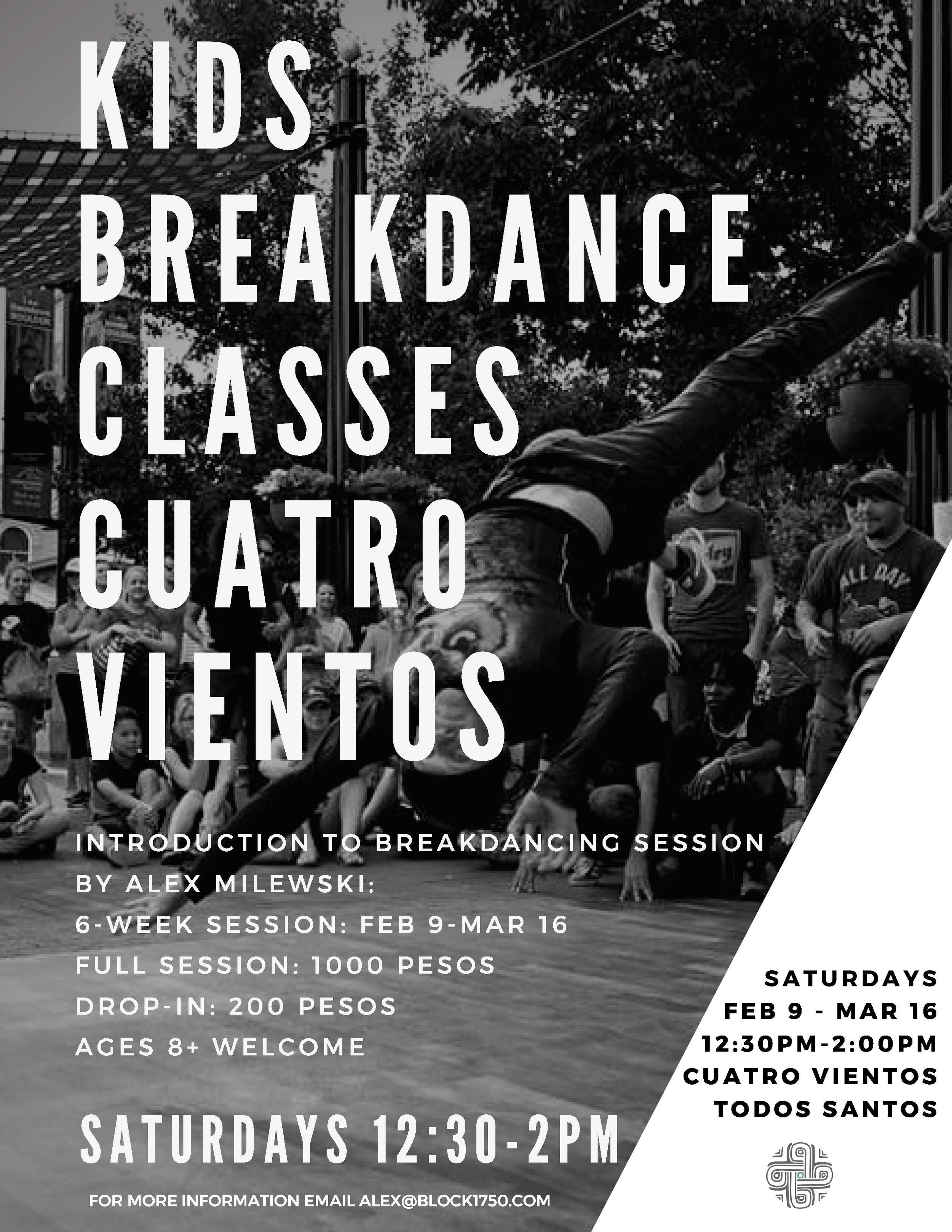 Breakdancing for Kids.jpg