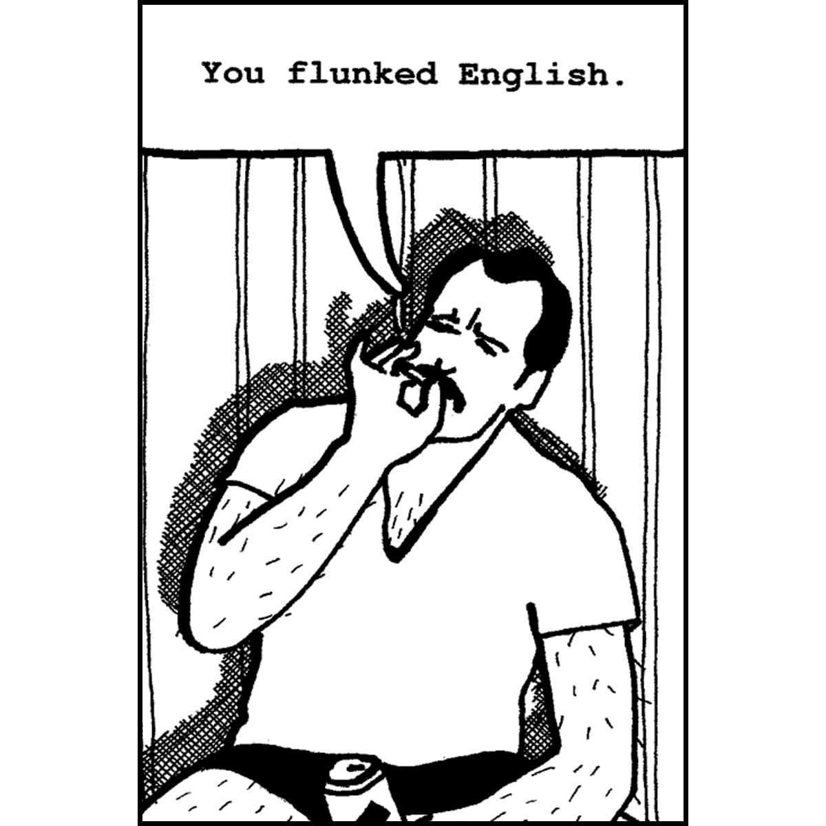 English Post Card SQUARE.jpg