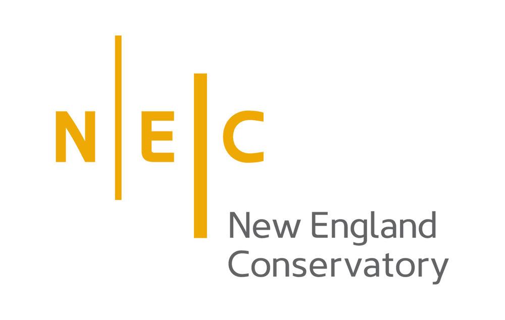 NEC_gold_New_England_Conservatory_gray.jpg