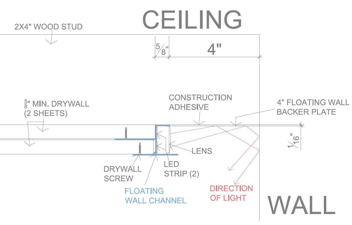 floating wall detail.JPG