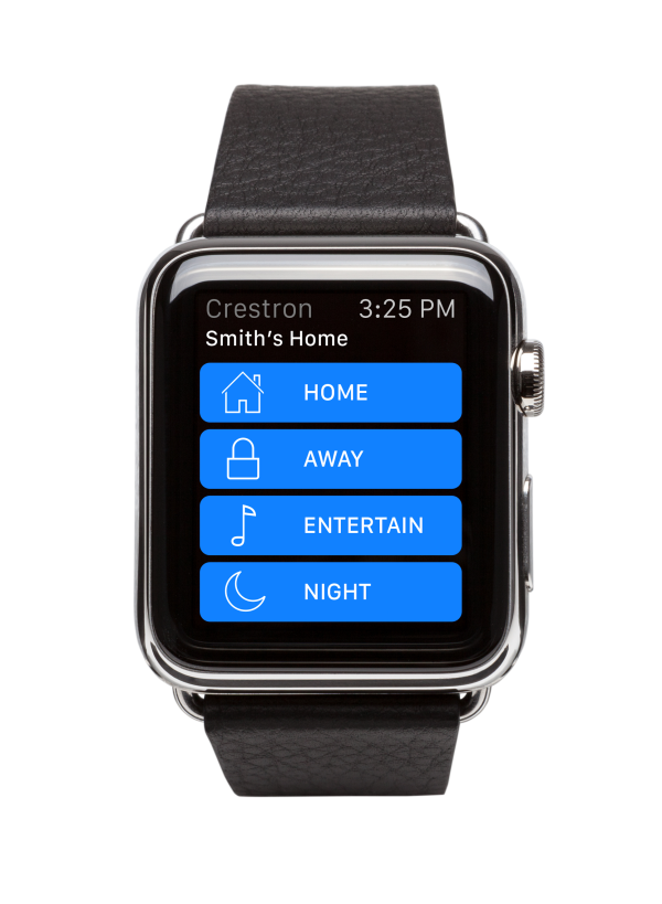 crestron_apple_watch_front_pr1-resized-600.jpg
