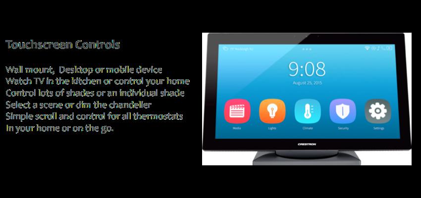 AV_touchscreen.png