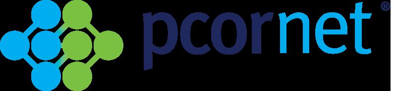 pcornet-logo.png