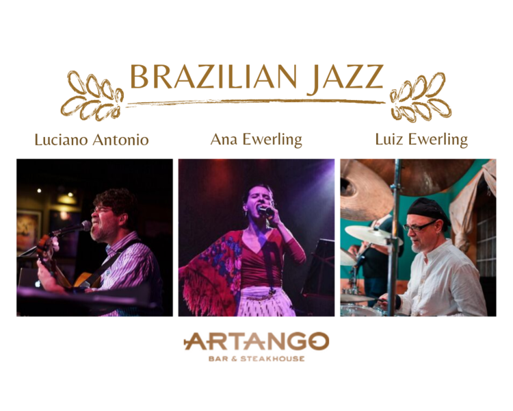 brazilian jazz.png
