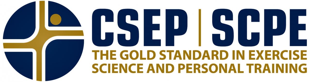 CSEP Logo.jpg