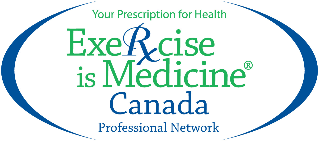 Exercise Is Medicine Professional Network.jpg